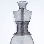 dress corset